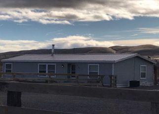 Casa en ejecución hipotecaria in Moxee, WA, 98936,  DESMARAIS RD ID: P1518034