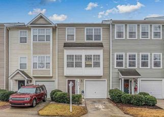 Foreclosure Home in Raleigh, NC, 27610,  MIDSTONE LN ID: P1518085