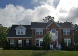 Casa en ejecución hipotecaria in Toano, VA, 23168,  STONEHOUSE GLN ID: P1518218