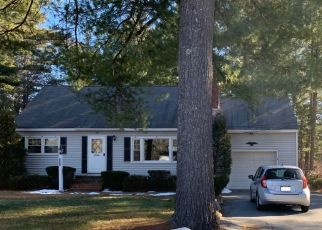 Foreclosure Home in Windham, NH, 03087,  LOWELL RD ID: P1518325