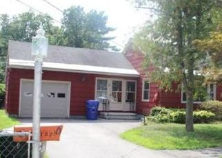 Foreclosure Home in Hudson, NH, 03051,  NEWTON ST ID: P1518437