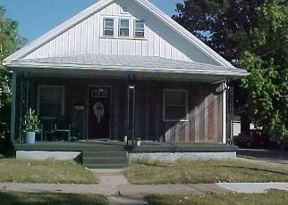 Foreclosure Home in Evansville, IN, 47711,  E OREGON ST ID: P1518467