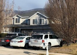 Foreclosure Home in Centerville, UT, 84014,  PONY EXPRESS WAY ID: P1518494