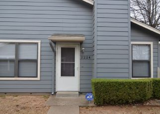 Foreclosure Home in Broken Arrow, OK, 74011,  W QUANTICO ST ID: P1518577