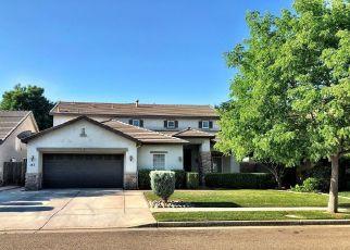 Casa en ejecución hipotecaria in Visalia, CA, 93277,  W REESE AVE ID: P1518627