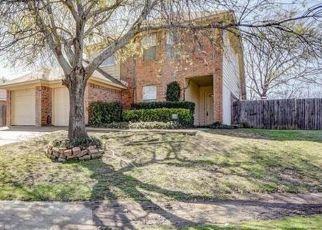 Foreclosure Home in Keller, TX, 76248,  WESTERN TRL ID: P1518654