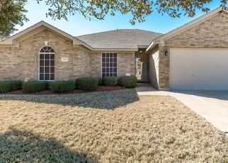 Foreclosure Home in Crowley, TX, 76036,  SUNFISH DR ID: P1518689