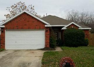 Foreclosure Home in Arlington, TX, 76016,  LENNON AVE ID: P1518704