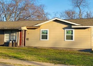 Foreclosure Home in Euless, TX, 76039,  HIMES DR ID: P1518722