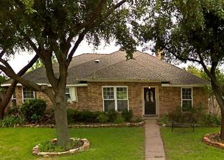 Foreclosure Home in Dallas, TX, 75287,  SEEDLING LN ID: P1518749