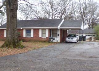 Foreclosure Home in Memphis, TN, 38116,  LOCHINVAR RD ID: P1518884