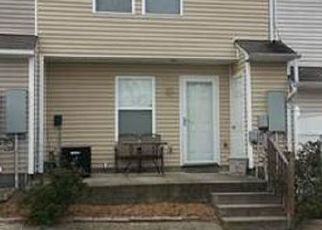 Foreclosure Home in Antioch, TN, 37013,  MONROE XING ID: P1518951