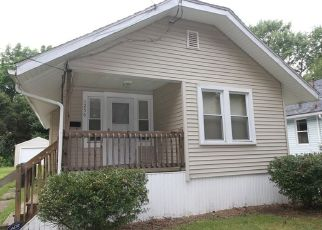 Casa en ejecución hipotecaria in Akron, OH, 44305,  HAZELWOOD AVE ID: P1519070