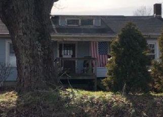 Foreclosure Home in Minerva, OH, 44657,  TELPAHAK ST SE ID: P1519109
