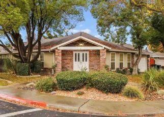 Casa en ejecución hipotecaria in Modesto, CA, 95356,  W UNION AVE ID: P1519144