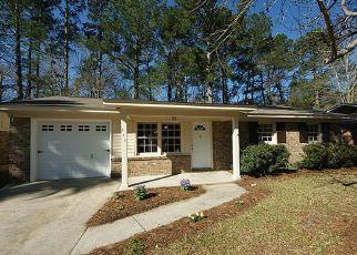 Casa en ejecución hipotecaria in Ladson, SC, 29456,  ELLIOTT DR ID: P1519209