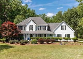 Casa en ejecución hipotecaria in Hoschton, GA, 30548,  DOVE TRL ID: P1519402
