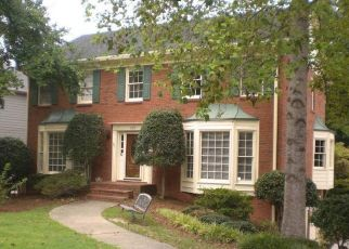 Casa en ejecución hipotecaria in Norcross, GA, 30092,  STATION MILL CT ID: P1519429
