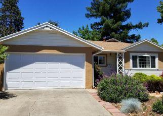 Casa en ejecución hipotecaria in Napa, CA, 94558,  BUENO ST ID: P1519446