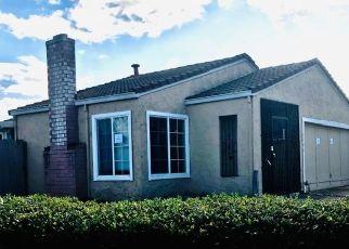 Casa en ejecución hipotecaria in San Jose, CA, 95116,  SUNNY CT ID: P1519527