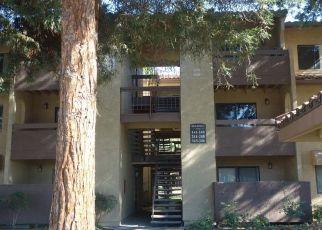 Casa en ejecución hipotecaria in Santa Clara, CA, 95050,  MONROE ST ID: P1519541