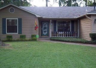 Foreclosure Home in Little Rock, AR, 72210,  WIMBLEDON LOOP ID: P1519771