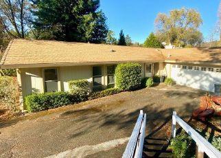 Casa en ejecución hipotecaria in Auburn, CA, 95603,  KEVIN CT ID: P1520006