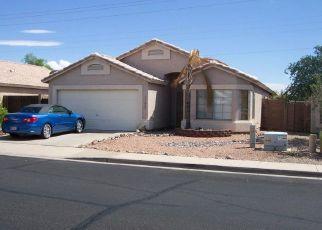 Casa en ejecución hipotecaria in Mesa, AZ, 85207,  E CICERO ST ID: P1520041
