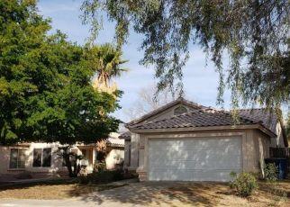 Casa en ejecución hipotecaria in Chandler, AZ, 85224,  W GARY CT ID: P1520051