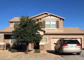 Casa en ejecución hipotecaria in Mesa, AZ, 85212,  E SABLE AVE ID: P1520055