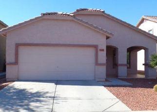 Casa en ejecución hipotecaria in Phoenix, AZ, 85040,  S 6TH ST ID: P1520058