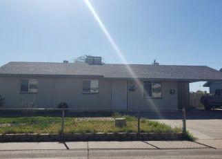 Casa en ejecución hipotecaria in Phoenix, AZ, 85009,  W CULVER ST ID: P1520067
