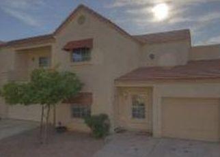 Casa en ejecución hipotecaria in Tempe, AZ, 85283,  S COLONIAL WAY ID: P1520075
