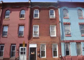 Foreclosure Home in Philadelphia, PA, 19132,  N 17TH ST ID: P1520146