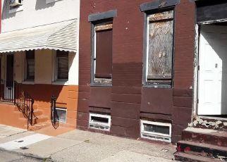 Casa en ejecución hipotecaria in Philadelphia, PA, 19132,  W WISHART ST ID: P1520187