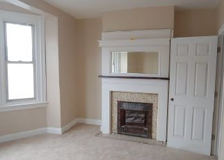 Foreclosure Home in Philadelphia, PA, 19140,  OLD YORK RD ID: P1520240
