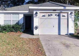 Foreclosure Home in Pensacola, FL, 32534,  WALNUT AVE ID: P1520586