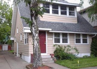 Casa en ejecución hipotecaria in Erie, PA, 16507,  LIGHTHOUSE ST ID: P1520701