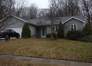 Casa en ejecución hipotecaria in Erie, PA, 16506,  ALISON AVE ID: P1520708
