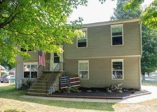 Casa en ejecución hipotecaria in Lake City, PA, 16423,  CHERRY ST ID: P1520709