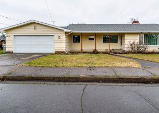 Foreclosure Home in Junction City, OR, 97448,  W 10TH AVE ID: P1520839