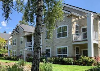 Foreclosure Home in West Linn, OR, 97068,  SUMMERLINN DR ID: P1520852