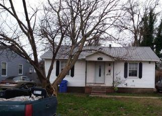Foreclosure Home in Norman, OK, 73069,  W COMANCHE ST ID: P1521081