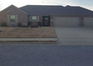 Foreclosure Home in Centerton, AR, 72719,  KESWICK DR ID: P1521098