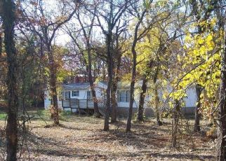 Foreclosure Home in Norman, OK, 73026,  FLOYD AVE ID: P1521188