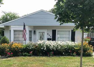 Casa en ejecución hipotecaria in Willoughby, OH, 44094,  TIOGA TRL ID: P1521257