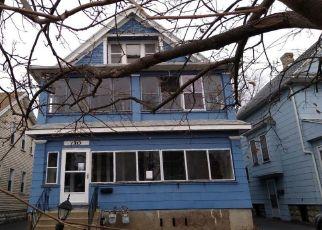 Casa en ejecución hipotecaria in Buffalo, NY, 14220,  OLCOTT AVE ID: P1521595