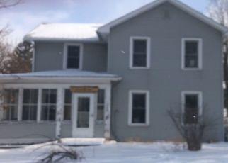 Casa en ejecución hipotecaria in Penn Yan, NY, 14527,  BROWN ST ID: P1521676