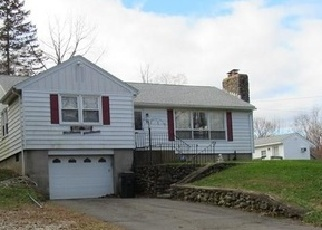 Foreclosure Home in Prospect, CT, 06712,  SPRING RD ID: P1521794