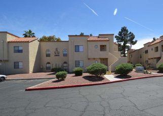 Casa en ejecución hipotecaria in Las Vegas, NV, 89142,  JUNIPER HILLS BLVD ID: P1521882